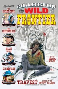 WF_1-cover