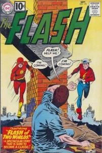 flash-123-full_02
