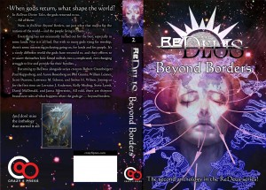 BeyondBorders-full-cover