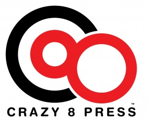 C8 final logo
