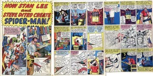 how_stan_lee_and_steve_ditko_create_spider_man__by_trivto-d58t77x