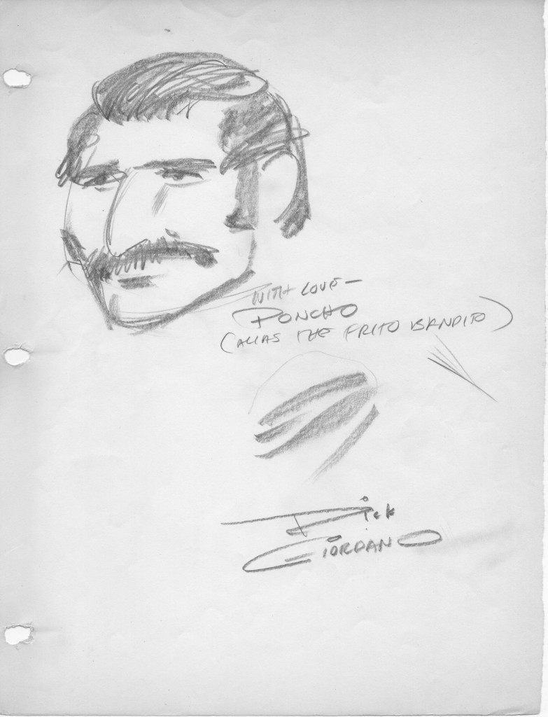 Giordano-byGiordano-sketch