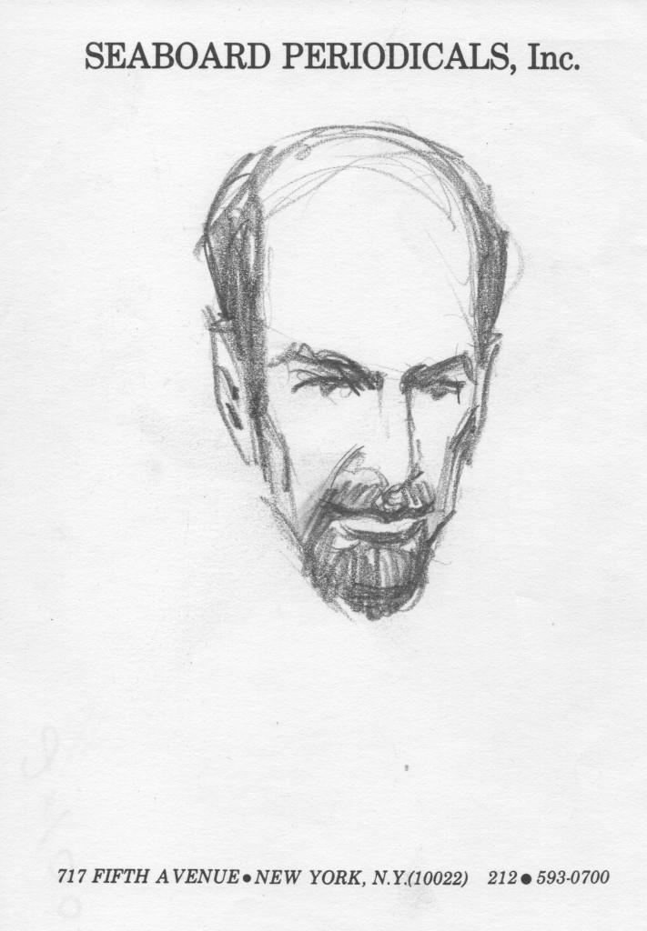Lieber-byLieber-sketch