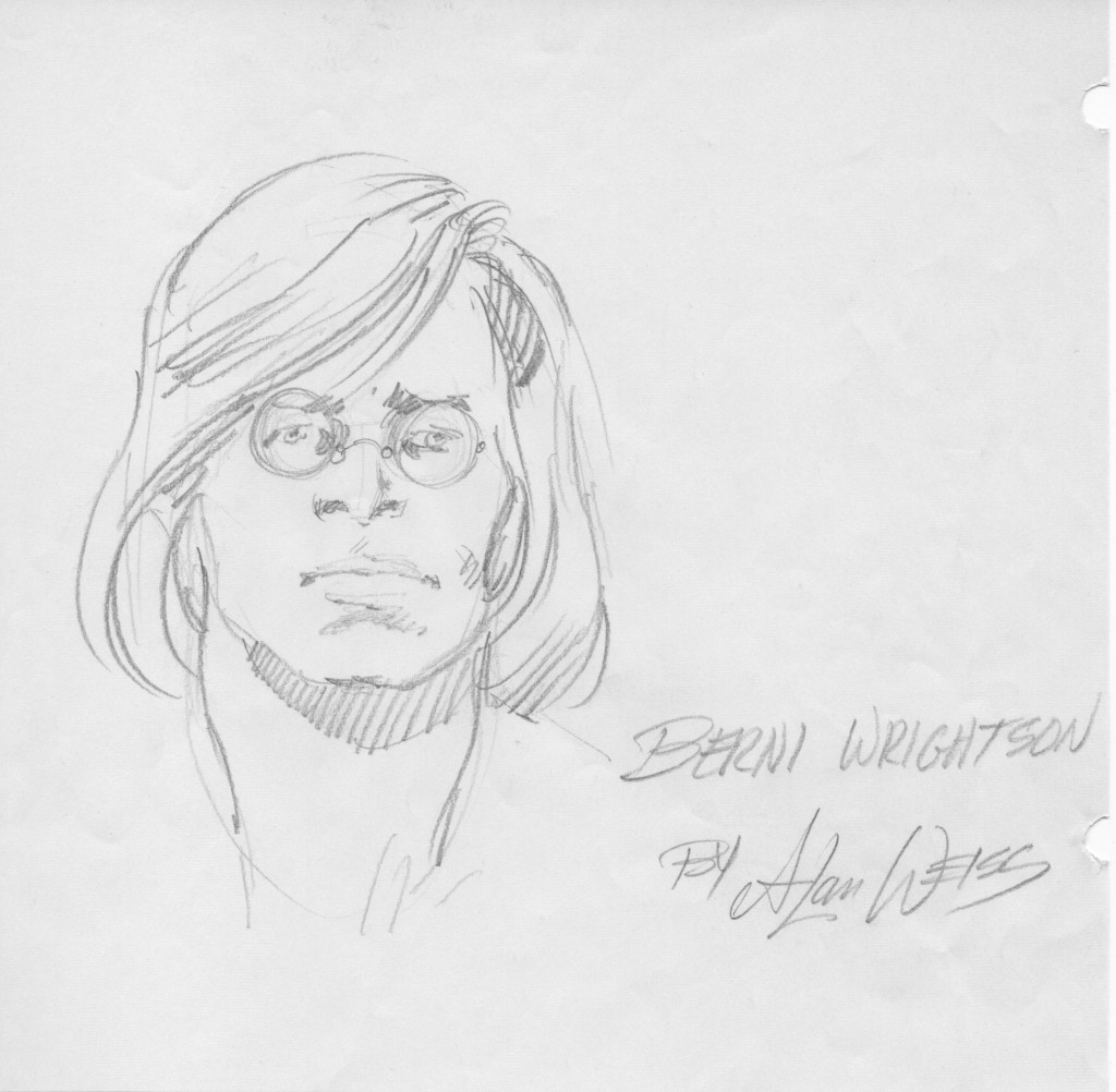 Weiss-Wrightson-sketch