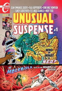 UnusualTales_cover-1