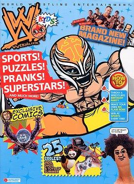 WWE_Kids_Magazine_May_June_2008