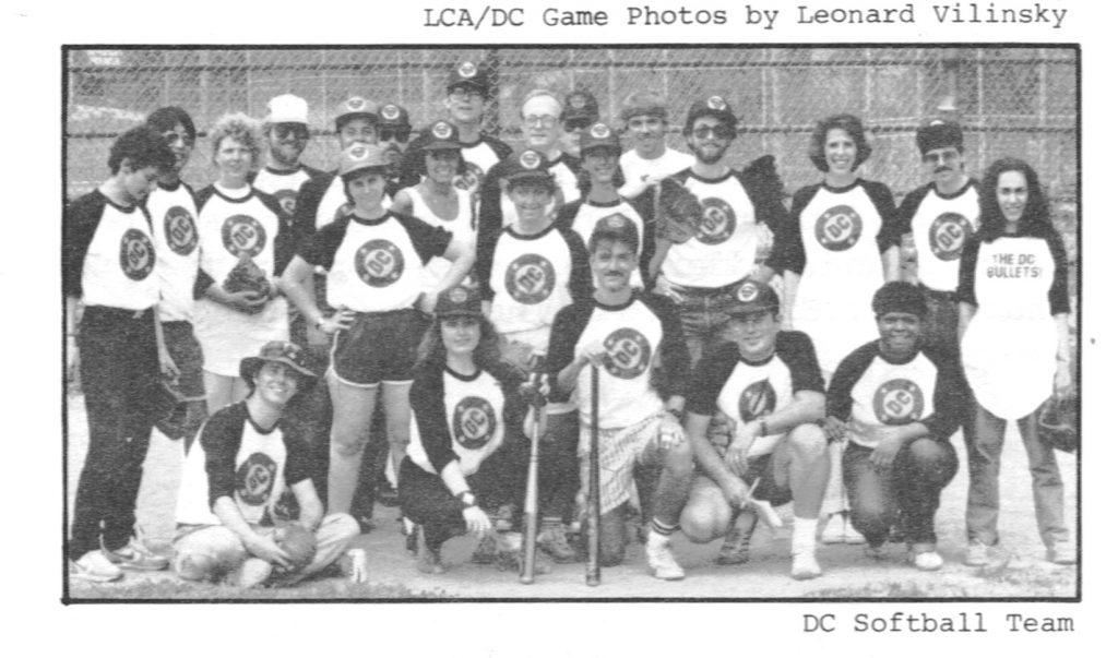 dc-softball_1985