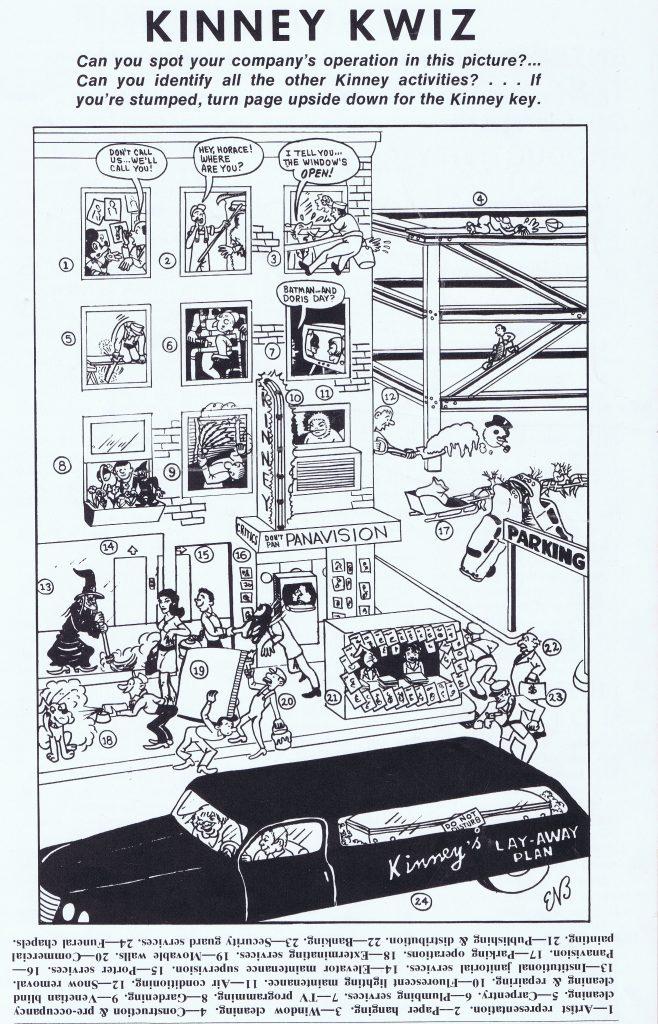 enb_puzzle-kinagram-1969