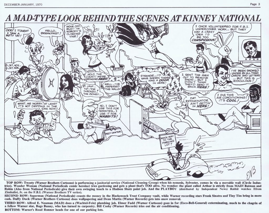 enb_puzzle-kinagram-1970
