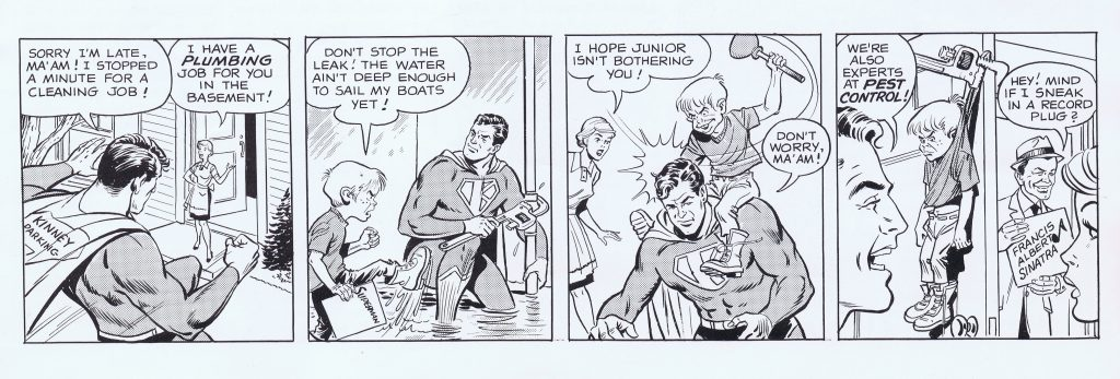 super-kinney_plastino2-1970